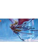 ULP MTG Theros Beyond Death Playmat v4