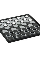 Magnetic 3-in-1 Combination Game Set 8 in.