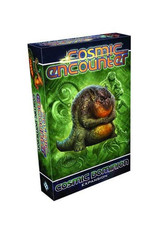 Fantasy Flight Games Cosmic Encounter Dominion Expansion