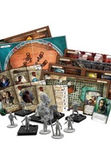 Fantasy Flight Games Mansions of Madness Horrific Journey Expansion
