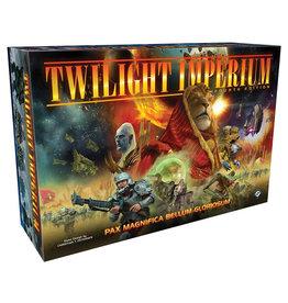 Fantasy Flight Games Twilight Imperium