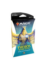 Wizards of the Coast MTG Theme Booster: Theros Beyond Death (various)