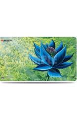 ULP MTG Playmat: Black Lotus
