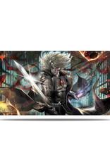 ULP MTG War of the Spark Playmat (Alt. Art Sorin)