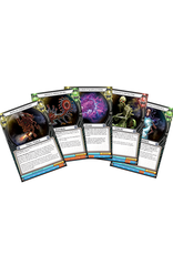 Fantasy Flight Games Cosmic Encounter