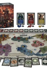 The OP Risk: Warhammer 40000 (Pre-Order)