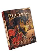 Paizo Pathfinder RPG: Gamemastery Guide Hardcover
