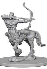 Wizkids D&D Unpainted Minis: Centaur