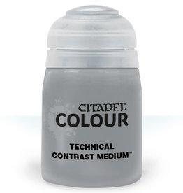 Citadel Technical Paint: Contrast Medium