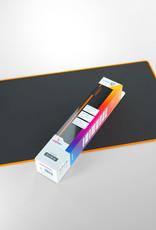 Playmat XP: 61cm x 35cm Black