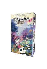 Takenoko Chibis Expansion