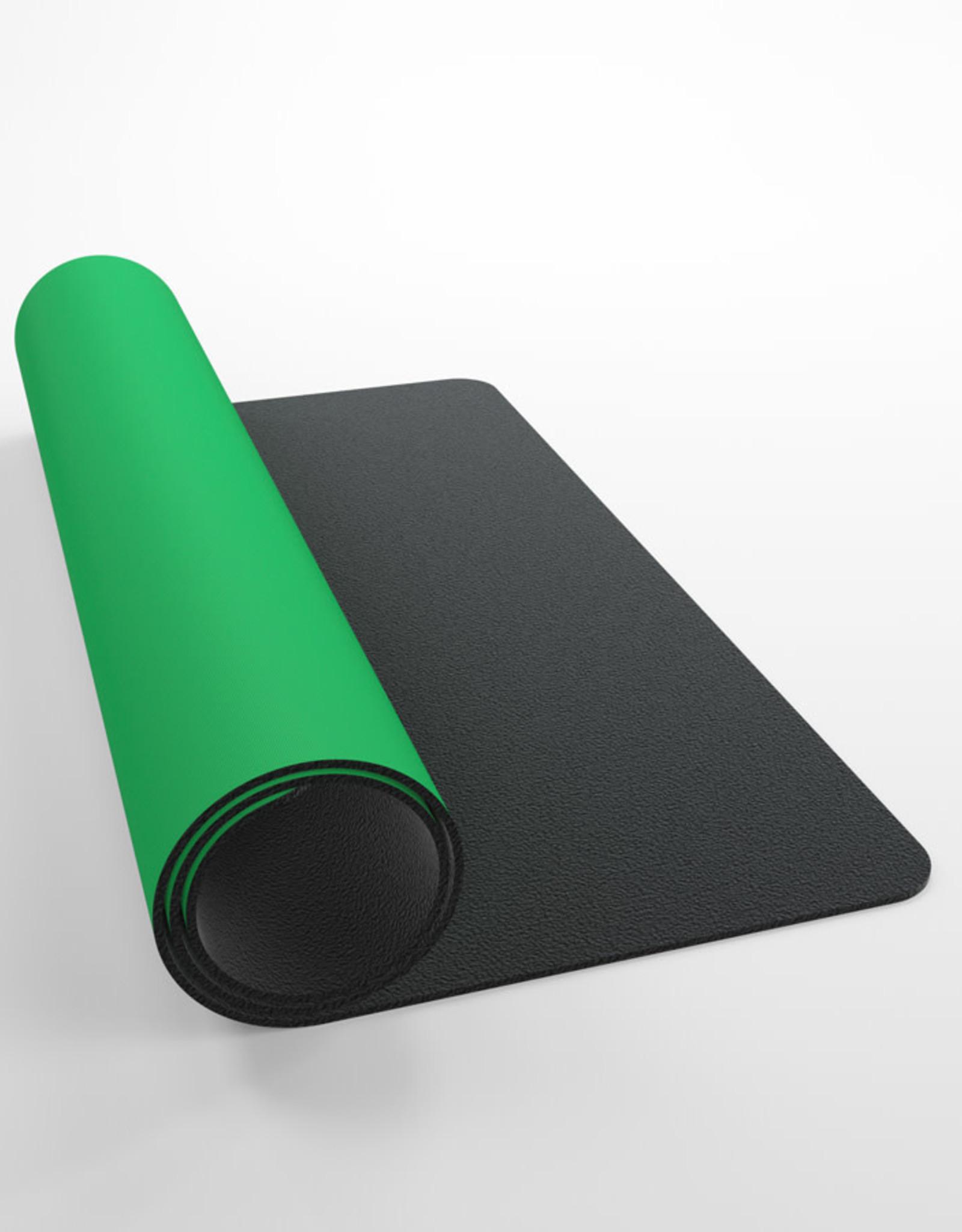 Prime Playmat: Green