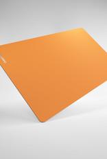 Copy of Prime Playmat: Orange