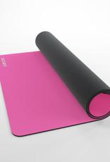 Prime Playmat: Pink