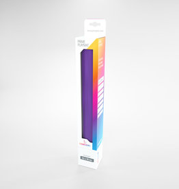 Prime Playmat: Purple