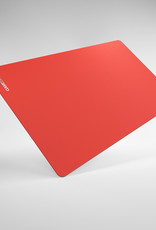 Prime Playmat: Red