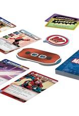 Fantasy Flight Games Marvel Champions LCG Core Set