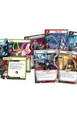 Fantasy Flight Games Marvel Champions LCG Thor