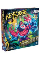 Fantasy Flight Games KeyForge: Mass Mutation 2-Player Starter Set