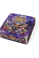 Cool Mini Or Not Arcadia Quest Beyond the Grave Expansion