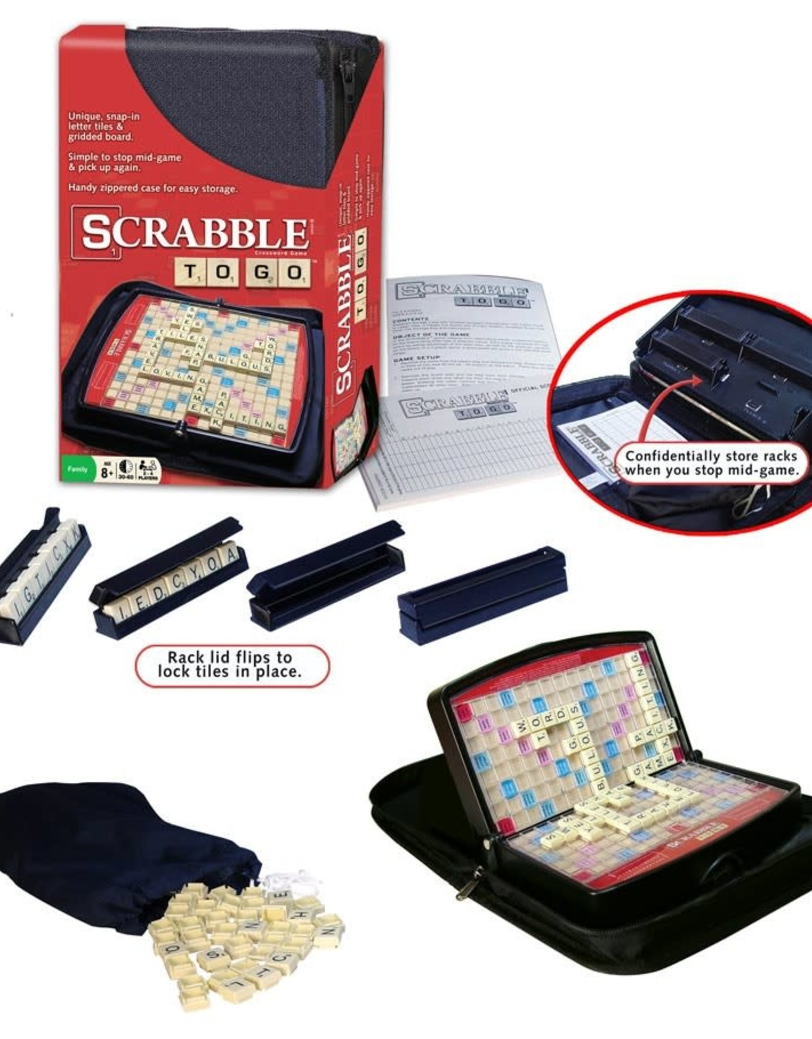 Winning Moves Scrabble To Go