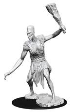 Wizkids D&D Unpainted Minis: Stone Giant