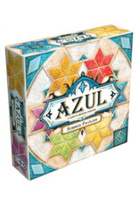 Next Move (Reprint Expected August September 2021) Azul Summer Pavilion