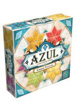 Next Move (Reprint Expected October-December 2021) Azul Summer Pavilion