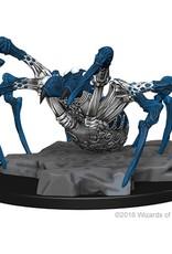 Wizkids D&D Unpainted Minis: Phase Spider