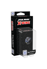 Fantasy Flight Games Star Wars X-Wing Tri-Fighter Expansion