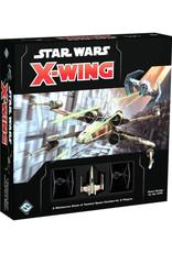 Star Wars X-Wing Core Set (2E)