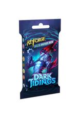 Fantasy Flight Games Keyforge Dark Tidings Archon Deck (Pre-Order)