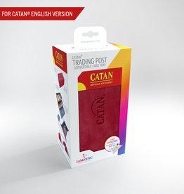 Catan Trading Post
