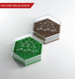 Catan Hexadocks Expansion Set
