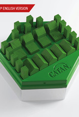 Catan Hexadocks Expansion Set
