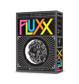 Looney Labs Fluxx
