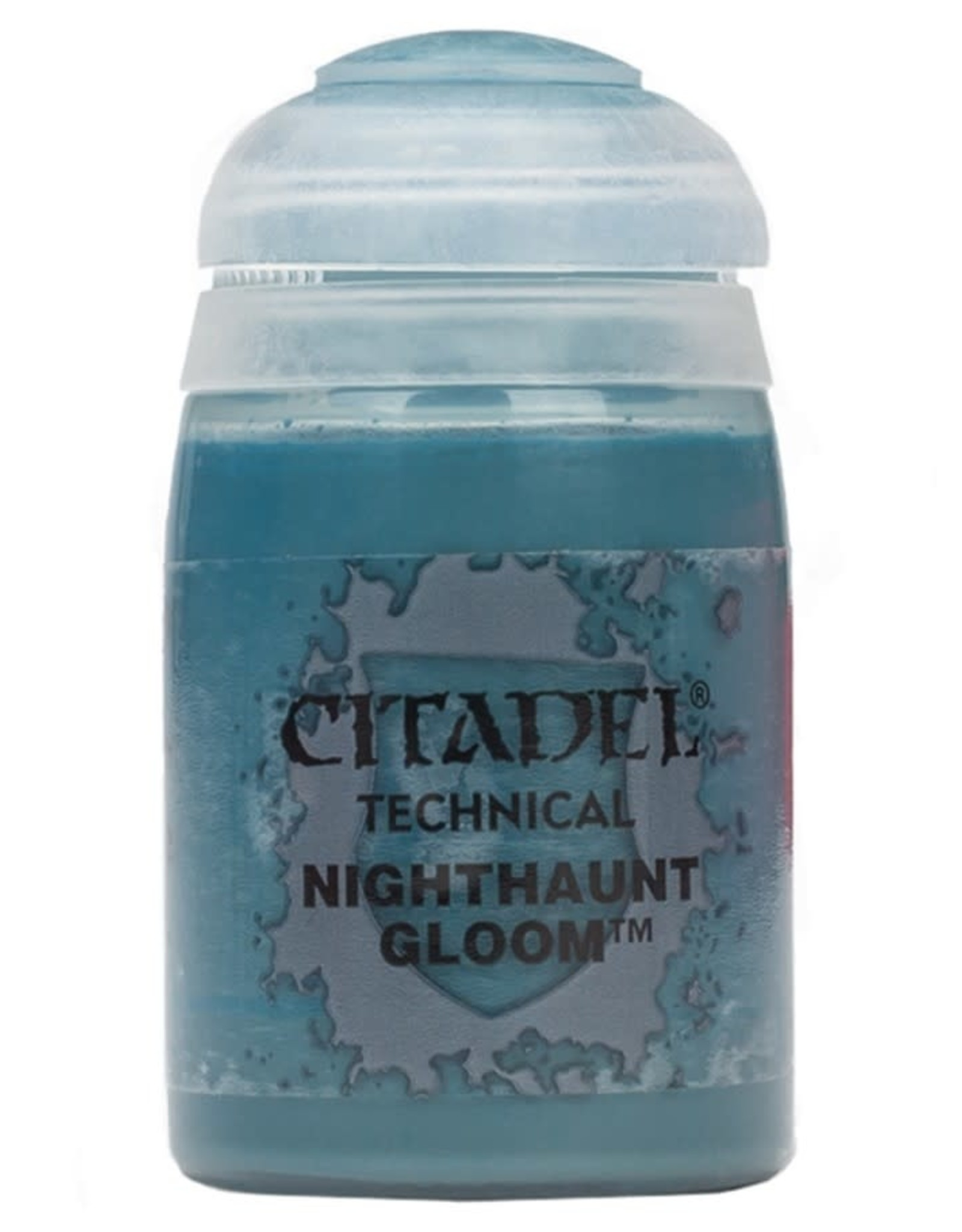 Citadel Technical Paint: Nighthaunt Gloom