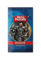 White Wizard Games Hero Realms: Fighter Pack Expansion