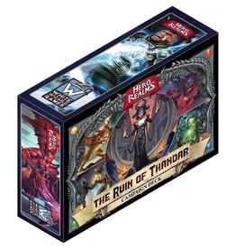 White Wizard Games Hero Realms Ruin of Thandar Expansion