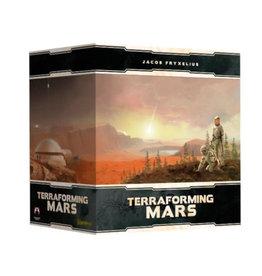 Stronghold Games Terraforming Mars Big Box Case