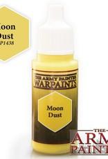 Warpaints: Moon Dust