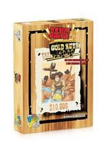 DV Giochi Bang! Gold Rush Expansion