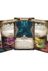 Fantasy Flight Games Arkham Horror LCG Where the Gods Dwell