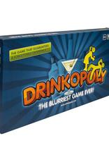 Lion Rampant Games Drinkopoly