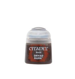 Citadel PAINT CIT 05G BASE DRYAD BARK