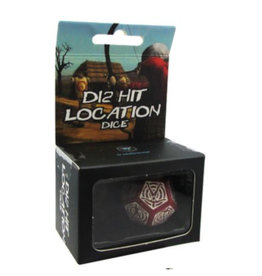 Q Workshop DICE QWS HIT LOCATION RED