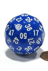 Koplow D60 Die: 35mm D60 Blue