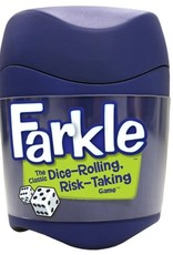 Play Monster Games Farkle Dice Cup