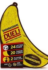 Bananagrams Bananagrams Duel