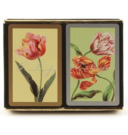 United States Playing Card Co CARDS CONGRESS TULIP